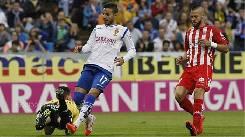 Nhận định, soi kèo Zaragoza vs Vallecano, 02h45 07/7