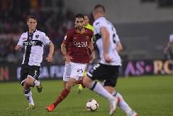 Nhận định, soi kèo AS Roma vs Parma, 02h45 ngày 9/7
