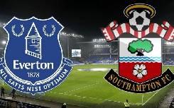 Nhận định, soi kèo Everton vs Southampton, 00h00 10/07