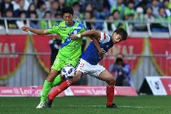 Nhận định, soi kèo Yokohama Marinos vs Shonan Bellmare, 17h00 8/7