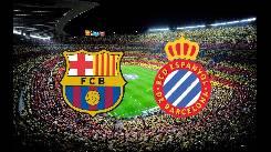 Nhận định, soi kèo Barca vs Espanyol, 03h00 ngày 09/7