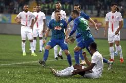 Nhận định, soi kèo Rizespor vs Kayserispor, 22h30 9/7