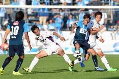 Nhận định, soi kèo Kyoto Sanga vs Avispa Fukuoka, 16h30 11/7