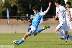 Nhận định, soi kèo Montedio Yamagata vs Mito Hollyhock, 17h00 11/7