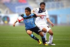 Nhận định, soi kèo Ryukyu vs Tokushima Vortis, 16h30 11/7