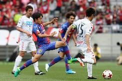 Nhận định, soi kèo Sagan Tosu vs Hiroshima Sanfrecce, 16h00 12/7