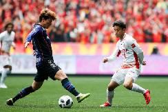 Nhận định, soi kèo Cerezo Osaka vs Nagoya Grampus, 17h00 12/7