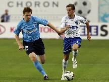 Nhận định, soi kèo Dynamo Moscow vs Krylya Sovetov, 22h30 12/7