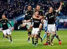 Nhận định, soi kèo Helsingborg vs AIK Solna, 19h30 12/7