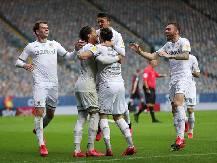Nhận định, soi kèo Swansea vs Leeds Utd, 19h30 12/7