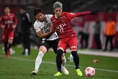 Nhận định, soi kèo Urawa Reds vs Kashima Antlers, 17h00 12/7