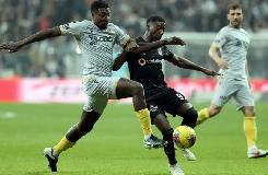 Nhận định, soi kèo Yeni Malatyaspor vs Besiktas, 01h00 14/07