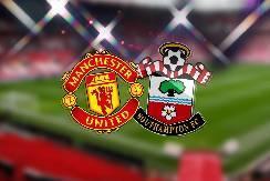 Nhận định, soi kèo Man Utd vs Southampton, 02h00 ngày 14/7
