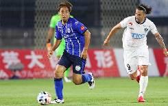 Nhận định, soi kèo Montedio Yamagata vs ThespaKusatsu Gunma, 17h00 15/07
