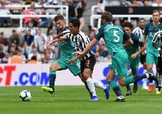 Nhận định, soi kèo Newcastle vs Tottenham, 00h00 16/07