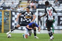 Nhận định, soi kèo Portimonense vs Boavista, 01h15 15/07