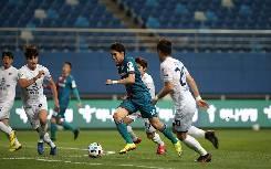 Nhận định, soi kèo Daejeon Hana Citizen vs FC Seoul, 17h00 15/7