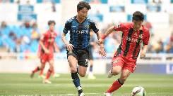 Nhận định, soi kèo Sangju Sangmu vs Pohang Steelers, 17h00 15/7