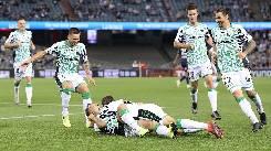 Nhận định, soi kèo Melbourne Victory vs Western United, 16h30 16/7