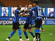 Nhận định, soi kèo Spal vs Inter Milan, 02h45 17/7