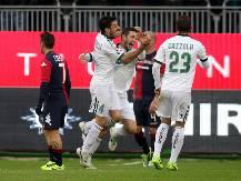 Nhận định, soi kèo Cagliari vs Sassuolo, 0h30 19/7