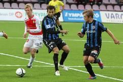 Nhận định, soi kèo Inter Turku vs HJK Helsinki, 22h30 17/7