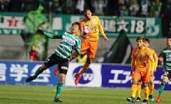 Nhận định, soi kèo Vegalta Sendai vs Consadole Sapporo, 16h00 18/07