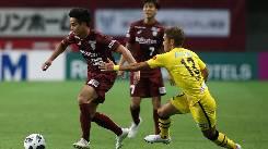 Nhận định, soi kèo Yokohama FC vs Kawasaki Frontale, 16h00 18/7