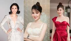 Đỗ Mỹ Linh và Mai Phương Thúy không muốn sắc đẹp của Hoa hậu Việt Nam được quyết định ở thẩm mỹ viện?
