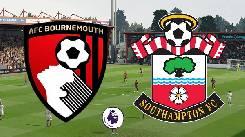 Nhận định, soi kèo Bournemouth vs Southampton, 20h00 19/7