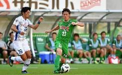 Nhận định, soi kèo JEF United vs Tokyo Verdy, 17h00 18/7