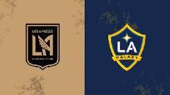 Nhận định, soi kèo Los Angeles FC vs LA Galaxy, 09h30 19/7