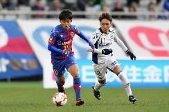 Nhận định, soi kèo Sanfrecce Hiroshima vs Cerezo Osaka, 17h00 18/7