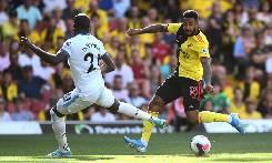 Tỷ lệ kèo bóng đá hôm nay 17/7: West Ham chấp nhẹ Watford