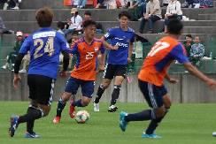 Nhận định, soi kèo Matsumoto Yamaga vs ThespaKusatsu Gunma, 16h00 19/7