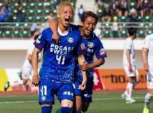 Nhận định, soi kèo Tokushima Vortis vs Avispa Fukuoka, 17h00 19/7