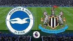 Nhận định, soi kèo Brighton vs Newcastle, 00h00 21/07