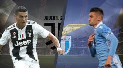 Nhận định, soi kèo Juventus vs Lazio, 02h45 ngày 21/7