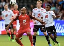 Nhận định, soi kèo Sogndal vs Sandnes, 23h00 20/7