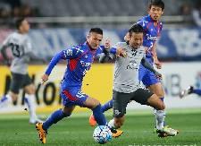 Nhận định, soi kèo Consadole Sapporo vs FC Tokyo, 17h05 22/7
