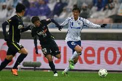 Nhận định, soi kèo Gamba Osaka vs Sanfrecce Hiroshima, 17h00 22/7