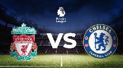 Nhận định, soi kèo Liverpool vs Chelsea, 02h15 ngày 23/7