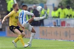 Nhận định, soi kèo Millwall vs Huddersfield, 01h30 23/07