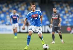 Nhận định, soi kèo Parma vs Napoli, 00h30 23/07