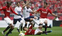 Nhận định, soi kèo Urawa Reds vs Kashiwa Reysol, 17h30 22/7