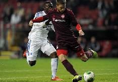 Nhận định, soi kèo Aalborg vs FC Copenhagen, 01h00 24/07