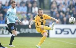 Nhận định, soi kèo Odense vs Horsens, 23h00 23/07