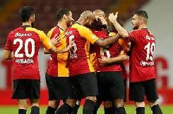 Nhận định, soi kèo Antalyaspor vs Galatasaray, 01h00 25/7