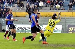 Nhận định, soi kèo Livorno vs Crotone, 23h45 24/07