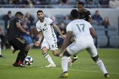 Nhận định, soi kèo Los Angeles FC vs Portland Timbers, 09h30 24/7
